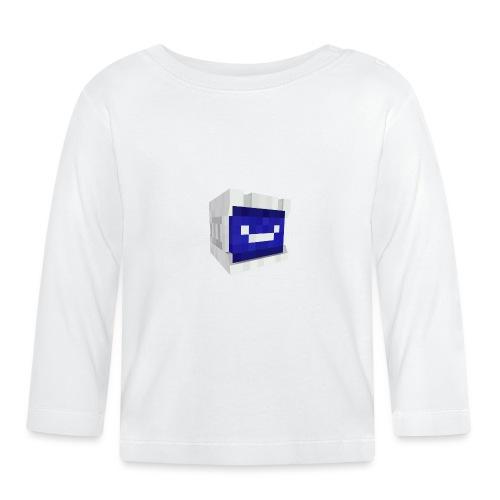 Rqb hoofd - T-shirt