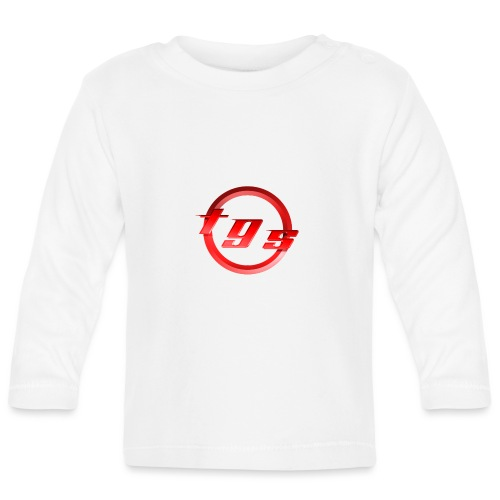 Logo-nl-be - T-shirt