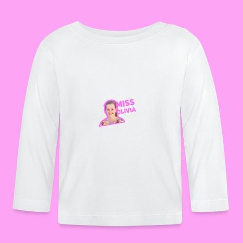 MissOlivia - T-shirt