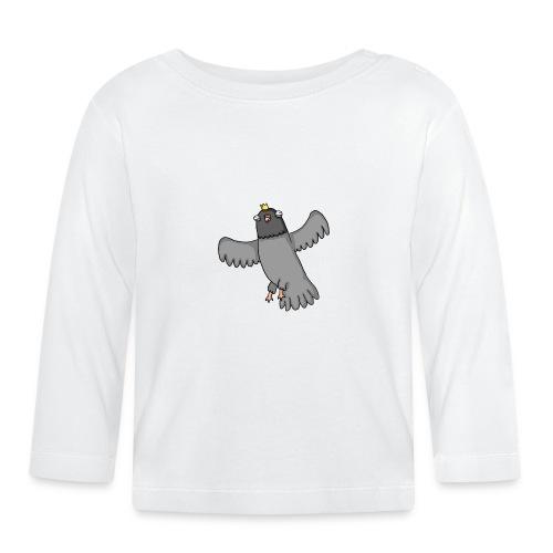 OpperDuif - T-shirt