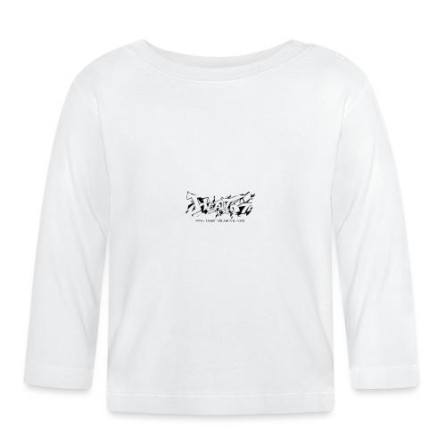 Healtoi - T-shirt manches longues Bébé