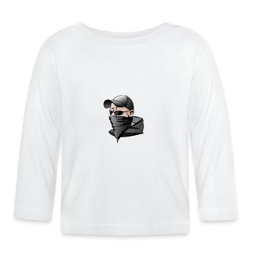 Ultras - Baby Langarmshirt