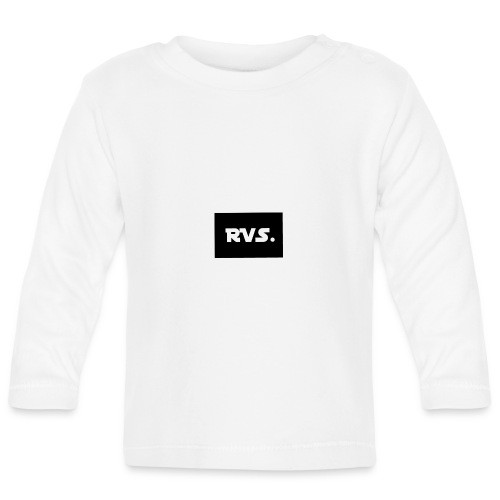 RVS - T-shirt