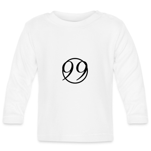 99 - Baby Long Sleeve T-Shirt