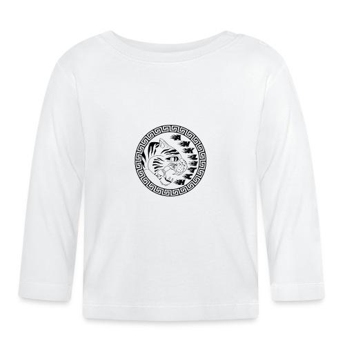 Anklitch - T-shirt