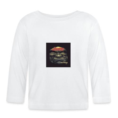 Hoven Grov knapp - Baby Long Sleeve T-Shirt