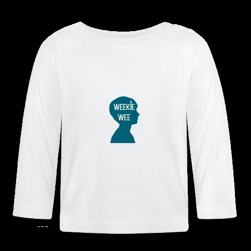 TShirt_Weekiewee - T-shirt
