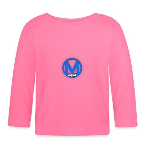 MWVIDEOS KLEDING - T-shirt