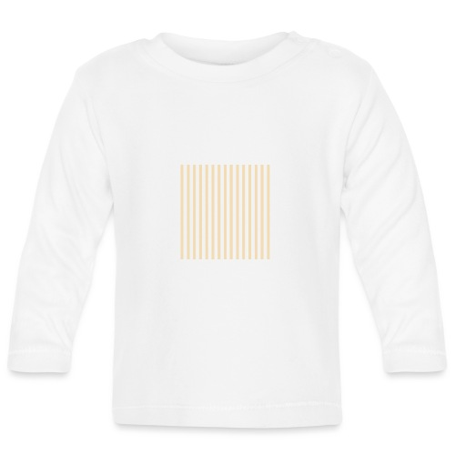 Untitled-8 - Baby Long Sleeve T-Shirt
