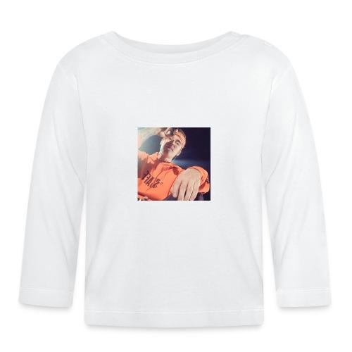 Belieberhoesje - T-shirt