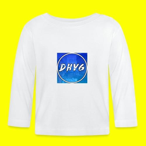 DusHeelVeelgamen New T shirt - T-shirt