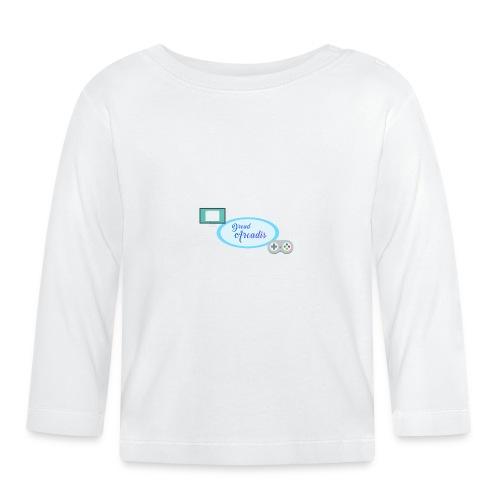 DreadChannel - T-shirt manches longues Bébé