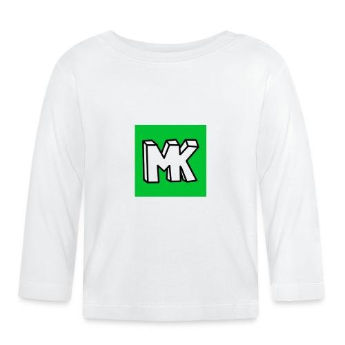 MK - T-shirt