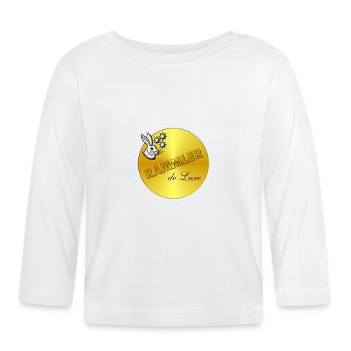 rammler - Baby Langarmshirt