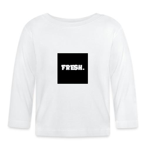 Telefoonhoesjes - T-shirt