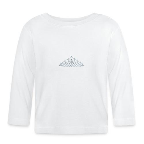 Princess - Baby Long Sleeve T-Shirt