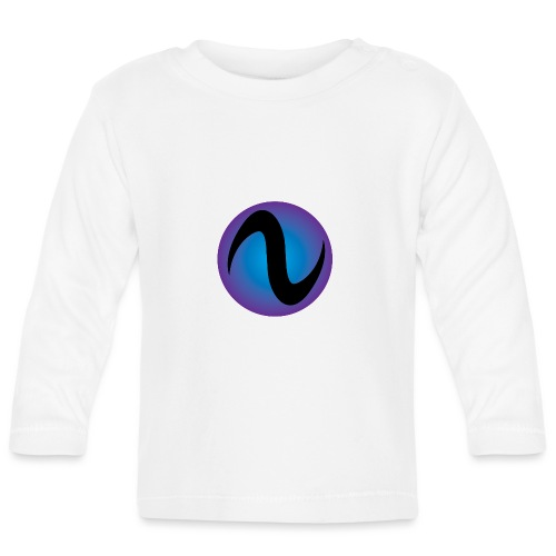 Isix - T-shirt manches longues Bébé