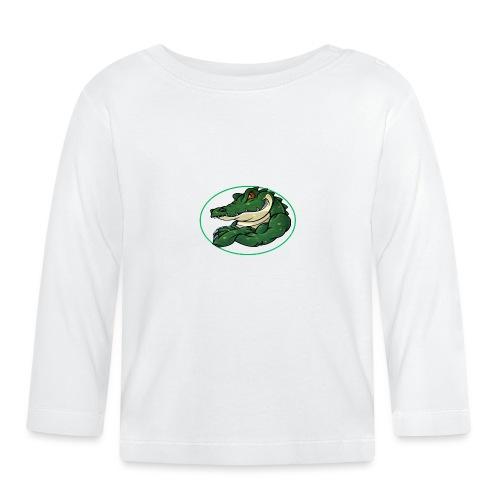 phosrider - T-shirt manches longues Bébé
