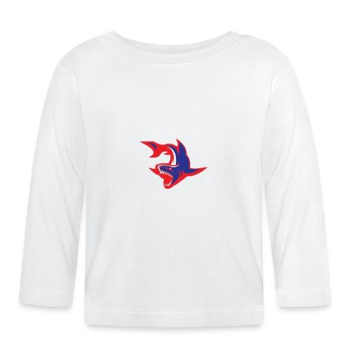 Zaven Mug - T-shirt manches longues Bébé