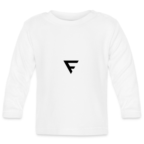 FRUS Merchandise - Baby Long Sleeve T-Shirt