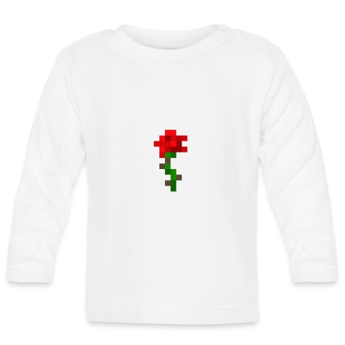 HOODIE SEASON 2017 - Baby Long Sleeve T-Shirt