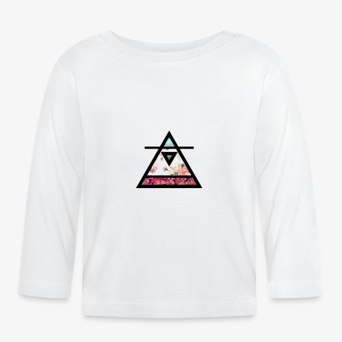 seshboy - Baby Long Sleeve T-Shirt