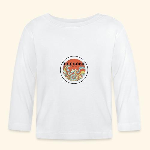 zeebonkwaves - T-shirt