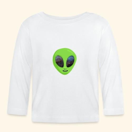ggggggg - T-shirt