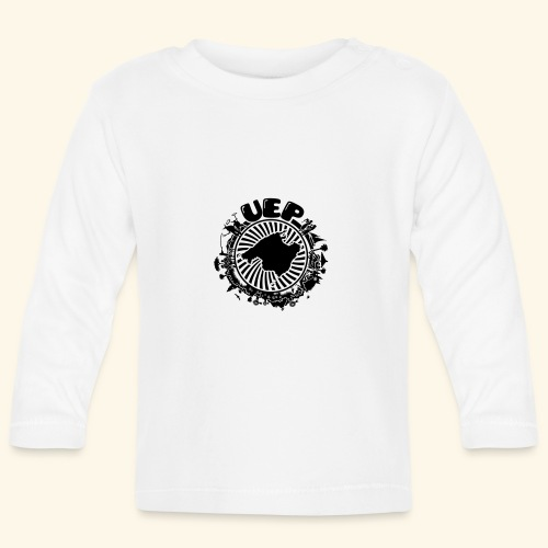 UEP - Baby Long Sleeve T-Shirt