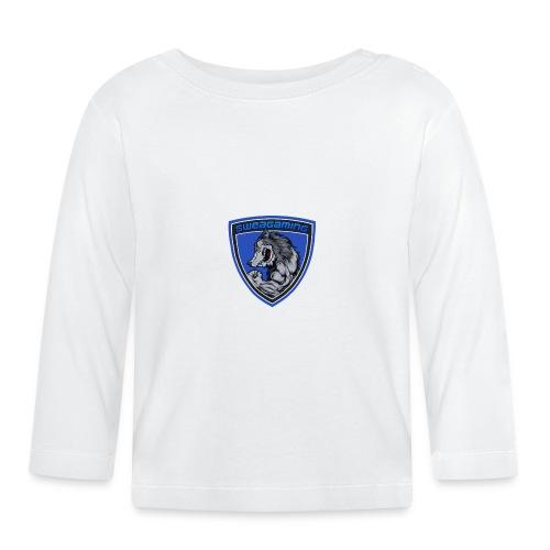 SweaG - Långärmad T-shirt baby