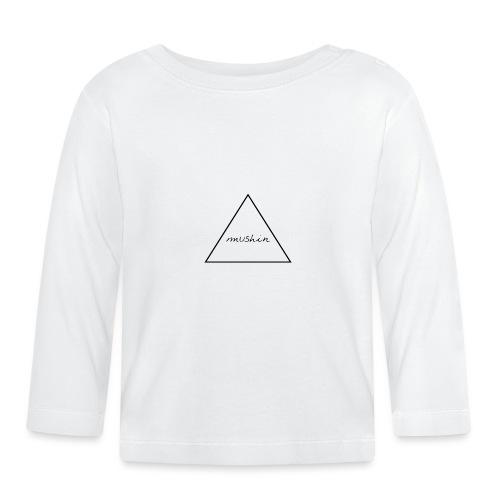 lofo - Baby Long Sleeve T-Shirt