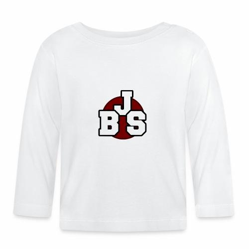 JBSSQUAD - T-shirt