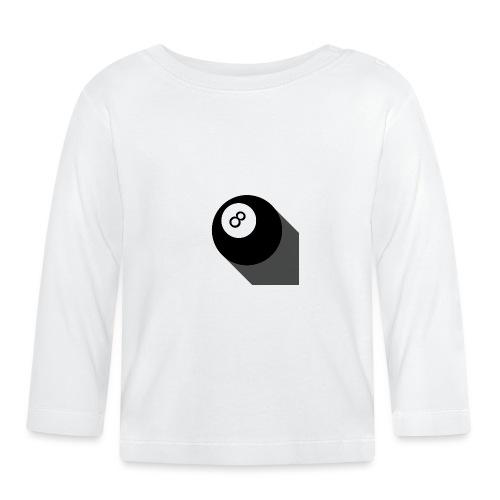 sn8ker - T-shirt manches longues Bébé