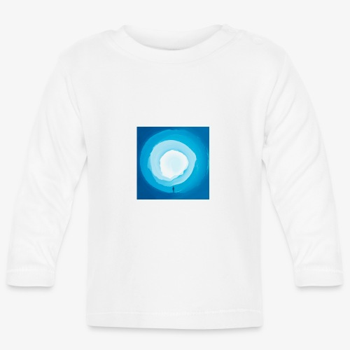 Round Things - Baby Long Sleeve T-Shirt