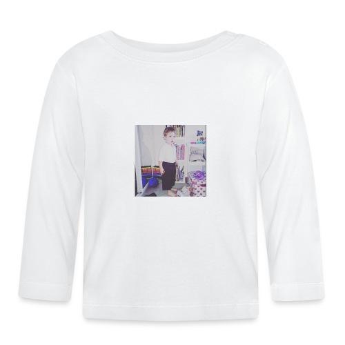IMG 0943 - Baby Long Sleeve T-Shirt
