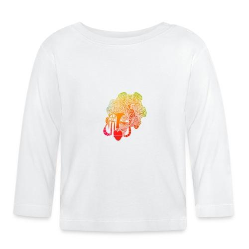 Simii - Baby Long Sleeve T-Shirt
