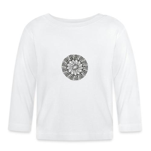 zuiger rol - T-shirt
