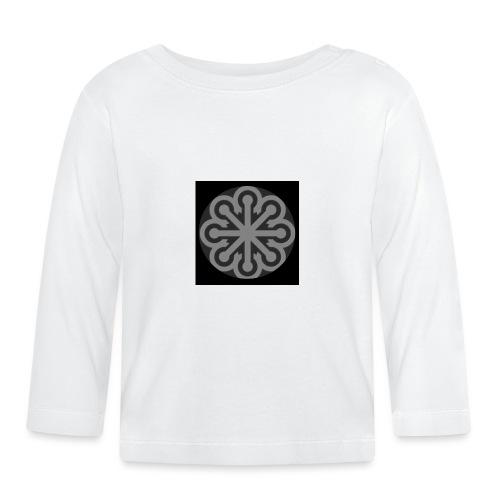 BGLogo - Baby Long Sleeve T-Shirt