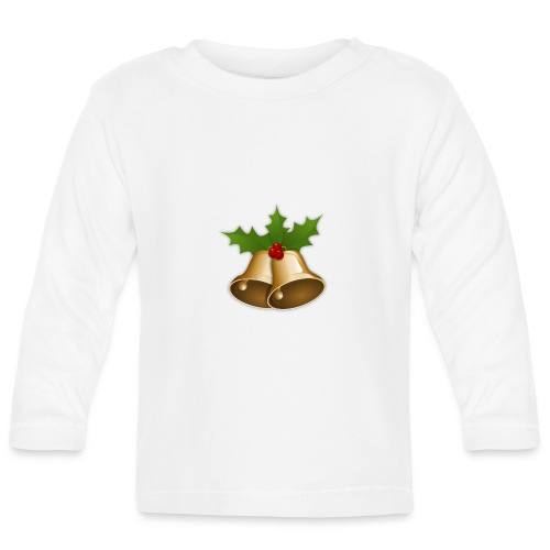 kerstttt - T-shirt