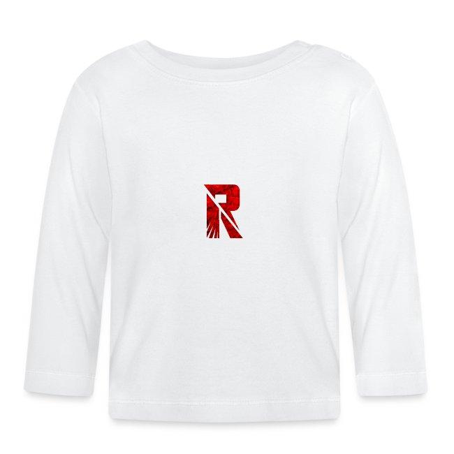 "RaZe ""R"" Logo"