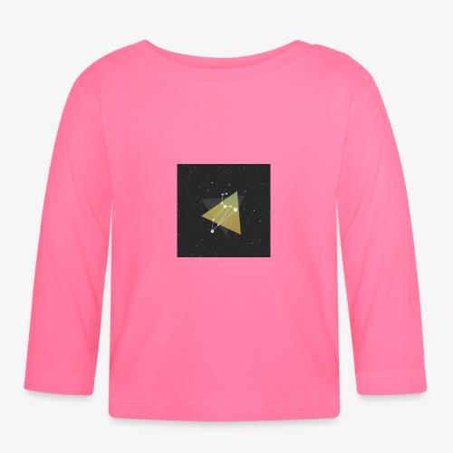 4541675080397111067 - Baby Long Sleeve T-Shirt