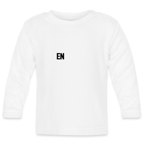 en doorrrr - T-shirt