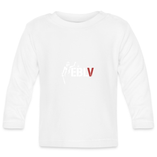 EBLV - Baby Long Sleeve T-Shirt