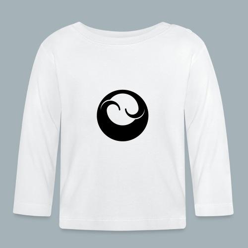 All Black Premium T-shirt - T-shirt