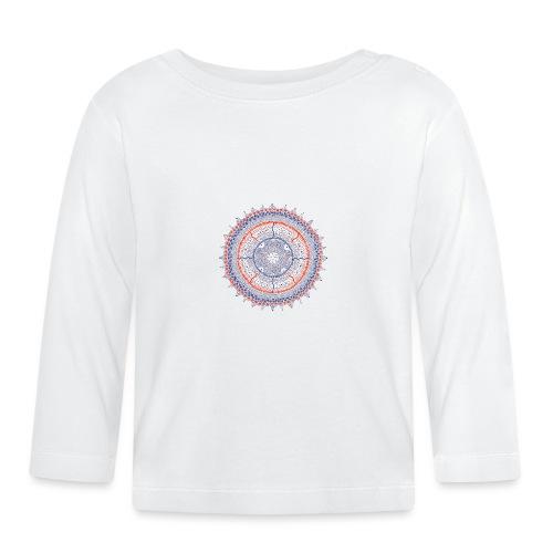 Harmony - Baby Long Sleeve T-Shirt