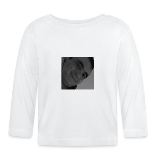 Miguelli Spirelli - T-shirt manches longues Bébé