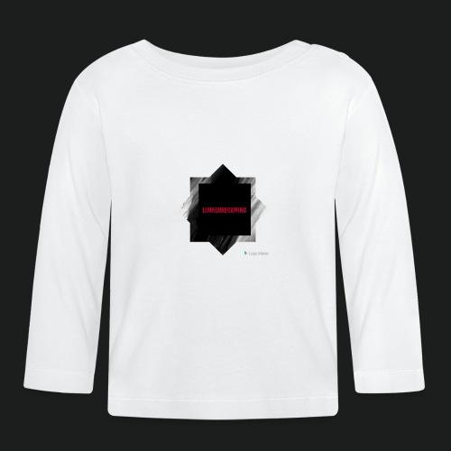 New logo t shirt - T-shirt