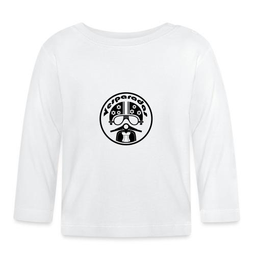 Vesparadas - T-shirt