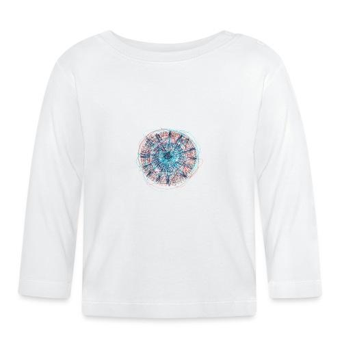 Sufi - Baby Long Sleeve T-Shirt
