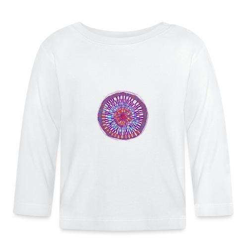 Focus - Baby Long Sleeve T-Shirt